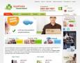 Herzlich Willkommen auf unsere Apotheke Deutschland.com!