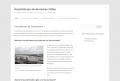 Herzlich willkommen bei www.maritimtreff , der maritime Onlineshop aus Stade.