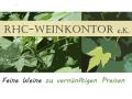 Hier geht's zu RHC-Weinkontor