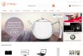 HifiShop24 - Hifi, Heimkino und Camcorder zu Sparpreisen