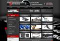 Hild Tuning - Tuning, Motorsport, Racing
