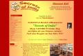 Himalaya Produkte - Naturkosmetik aus Indien