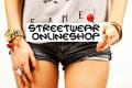 Hirendo Streetwear Onlineshop
