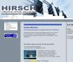 HIRSCH GmbH die ganze Welt des Büros