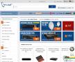 HM Sat Shop - Receiver aller bekannten Marken