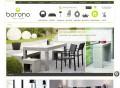 Hochwertig Einrichten: Möbel Lampen Gartenmöbel Lifestyle - borono Onlineshop