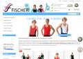 Hochwertige Gymnastikbekleidung vom Spezialisten
