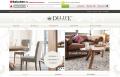 Hochwertige Möbel, Luxus pur zu günstigen Preisen