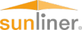 Hochwertige Sonnenschirme von SunLiner®