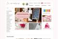 Hochzeitsshop für Hochzeitsdeko,| Hochzeitsgeschenke und| Gastgeschenke