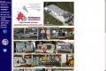 höchsmann maschinen GmbH, professionelle Werkstattausrüstungen