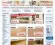 Holzprofi24 - der Online-Shop für Parkett, Laminat,
