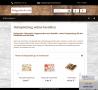 Holzspielzeug und Babyspielzeug bei Holzgeschenkewelt günstig online kaufen