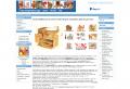 Holzspielzeug, Wohnaccessoires und Bücher direkt aus Polen