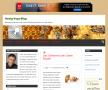 Honig und Honigprodukte