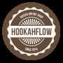 HookahFloW - Dein Online Shisha Shop