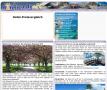 Hotel-Metasuchmaschine und Preisvergleich