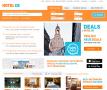 hotel  - Online-Hotelbuchungen