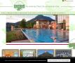 Hotel Seerose in Fuschl - Wellness Urlaub in Österreich