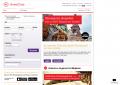 hotelclub.net - Hotelreservierungs-Service