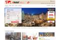 Hotels Berlin - Hotels in Berlin und weltweit