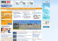 Hotels in Dresden buchen bei Citysam Dresden