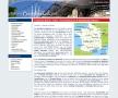 Hotels in Frankreich mit Reisen-Frankreich  finden