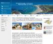 Hotels und Fincas auf Mallorca