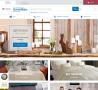 Hotelwäsche Erwin Müller - Textile Innovationen für die Gastronomie & Hotellerie