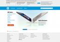 HP Deutschland - Offizielle Hewlett-Packard Site