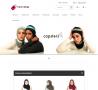 http://www.hijab-shop