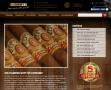 Humidor Befeuchter Humidore Zigarren