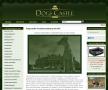 Hundebedarf vom Hundemantel bis zum Premium Hundefutter von Dogscastle Shop