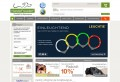 hundefreuden - Ihr Online-Shop für Hund, Katze & Qualität!