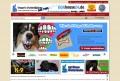 Hundefutter und Hundezubehör günstig online bestellen bei doghouse24 -Dogho