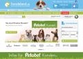 Hundefutter und Hundezubehör Ihren Hund. Ihr Shop für Hundebedarf