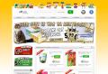 Hundefutter und Hundezubehör kostengünstig online bestellen