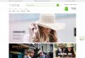 Hut : Hüte und Mützen versandkostenfrei im Online Shop kaufen von Stetson Kang