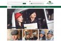 Hutstuebele Hutter - Ihr Online Shop fuer Hüte - Kleidung