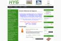 Hyg24 - Hygienebedarf, Reinigungsbedarf und Hygieneartikel