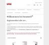 Hygieneartikel Schutzbekleidung Pflegeprodukte - Sanawelt Onlineshop