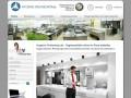 Hygieneartikel und Hygieneprodukte onlineshop