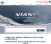 idr Island Direkt Reisen GmbH