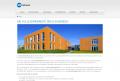 ieQ - Der größte Elektro-Fachshop im Web