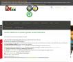 Igel-Max Versand - Spielwaren- Kindergartenservice