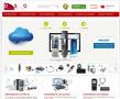 Ihr Diktiergeräte Fachhandel im Internet