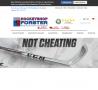 Ihr Fachhandel für Eishockey, Inlinehockey, Skaterhockey und Roller Hockey