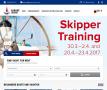 Ihr flexibler Charterpartner an der nördlichen kroatischen Adriaküste