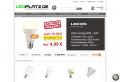 Ihr LED-Shop für effiziente Beleuchtung