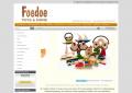 Ihr online Partner fuer hochwertiges Holzspielzeug